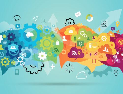 Le management de l'innovation ? Commençons par l'innovation du management !