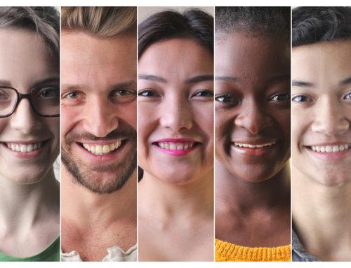Pour une vraie politique de santé et qualité de vie au travail (SQVT), au-delà de la prévention des risques psycho-sociaux (RPS)